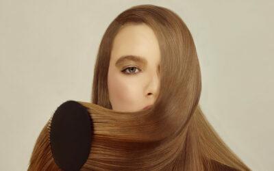 Consejos para identificar tu tipo de cabello